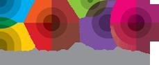 koto-logo-new