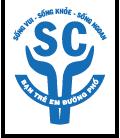 logo-street-children