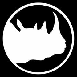 support_rhino