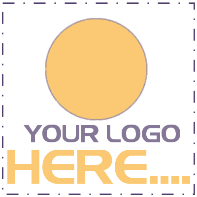 support_your_logo_here