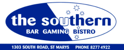 support_the_southern_250