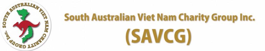 SAVCG Logo Header large w text gold.fw
