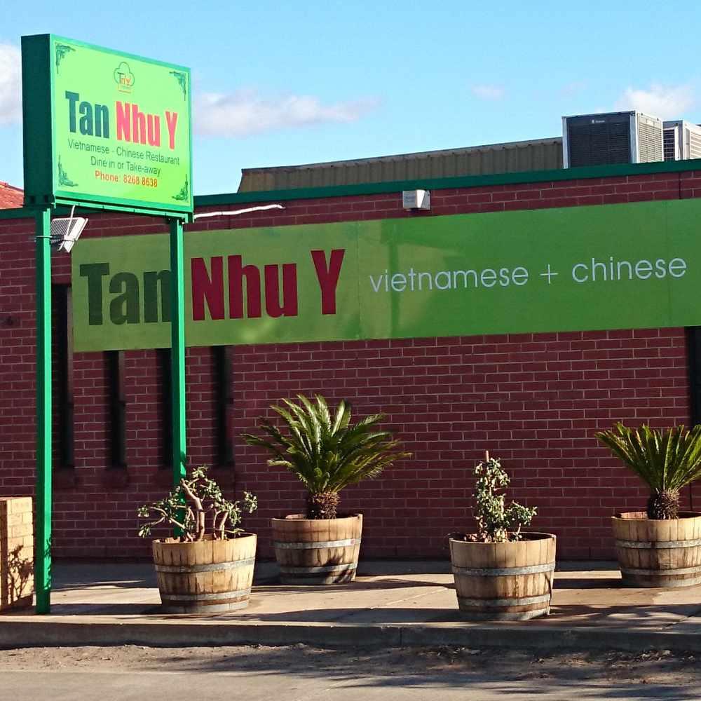 Tan_Nhu_Y_new1000
