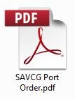 port-order-pdfpic