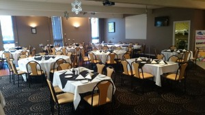 Monthly Luncheon @ The Southern | Saint Marys | South Australia | Australia